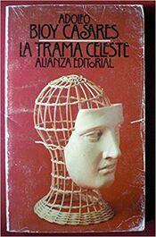 LaTramaCeleste1991