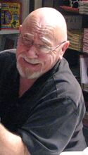 BrianJacques2007