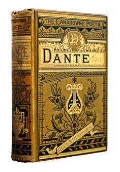 File:1895Dante.jpg