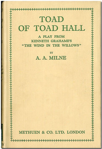 File:ToadOfToadHallFirstEdition.jpg