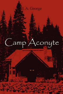 File:Camp Aconyte.PNG