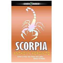 File:2005423830-260x260-0-0 Book Scorpia Anthony Horowitz.jpg