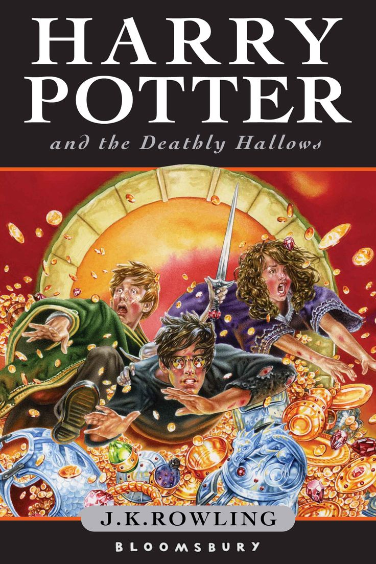 File:Deathly Hallows.PNG