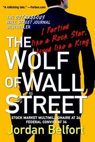 File:Wolf-Wall-Street-Jordan-Belfort.jpg