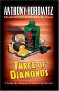 Three-diamonds-anthony-horowitz-hardcover-cover-art