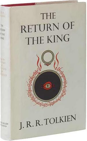 File:Return of the king.PNG
