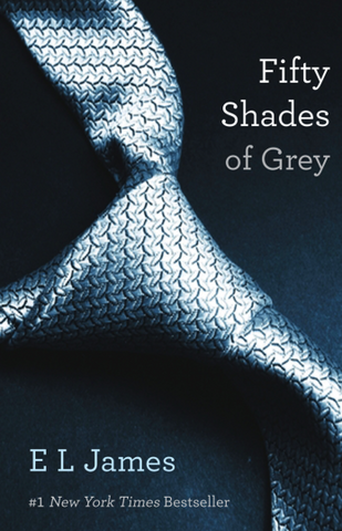 File:Fifty shades.png