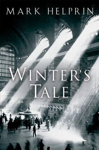 File:Winters-Tale.jpg