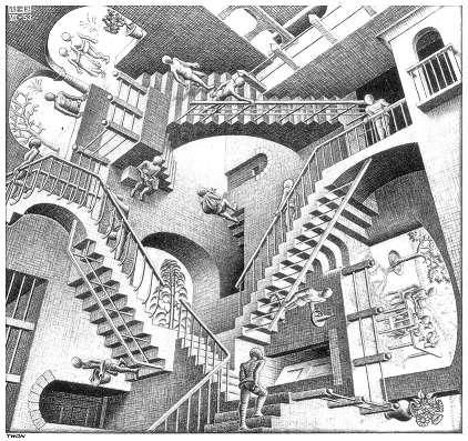 File:Postmodernism.jpg.jpg