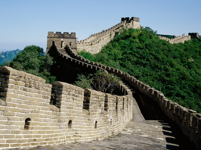 File:Great-Wall-of-China.jpg