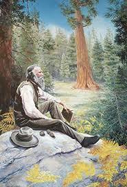 File:Muir painting.jpg