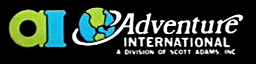 File:Adventure International.png