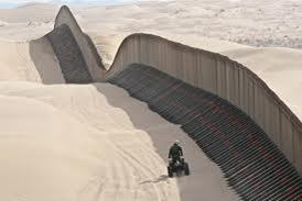 File:Border2.png