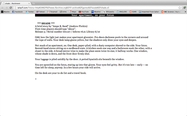 File:Screen Shot 2013-01-13 at 5.05.49 PM.png