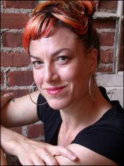 Shelleyjackson