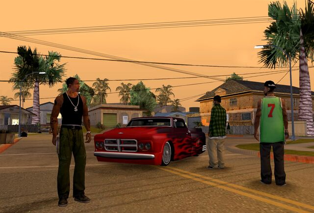 File:Gta-san-andreas.jpg
