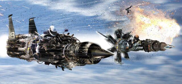 File:Dieselpunk airbikes.jpg