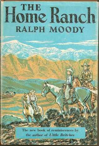 File:The Home Ranch cover.jpg