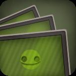 File:Gaming Tablet.png