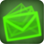 File:Email.png