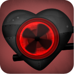 File:Cold Metal Heart.png
