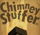 Chimney Stuffer