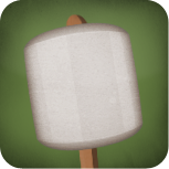 File:Marshmallows.png