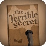 File:The Terrible Secret.png