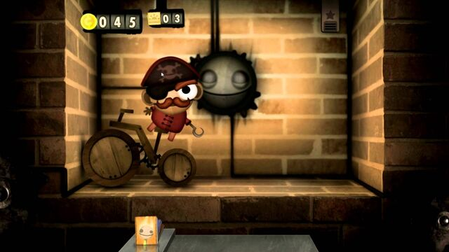 File:Piratebike.jpg