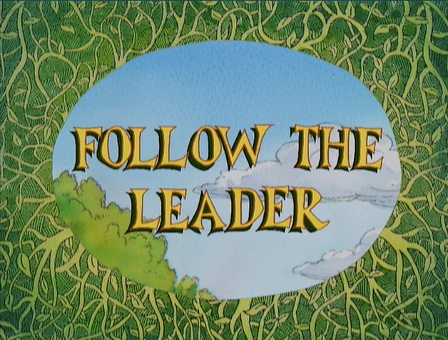 File:Followtheleader.png