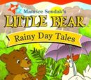 Rainy Day Tales (VHS)