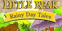 Rainy Day Tales (VHS)