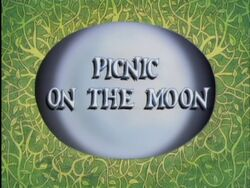 PicnicontheMoon