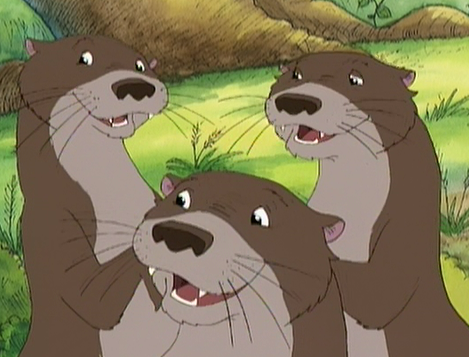 File:Otters.png
