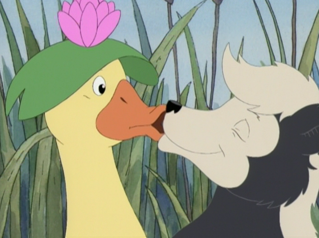 File:Duckkissedbymrskunk.png