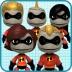 File:LBP Incredibles Dash.png