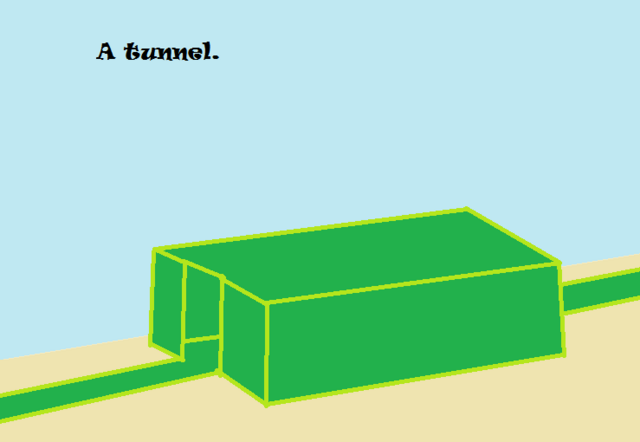File:ATunnel.png