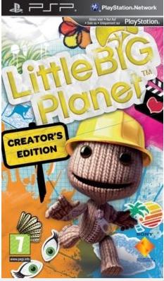 Creator's Edition
