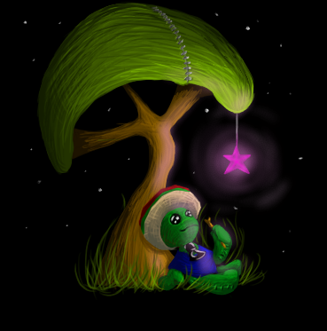 File:Nighttree.png