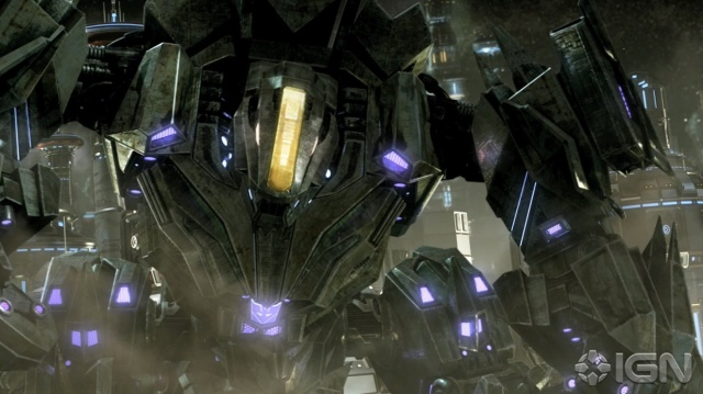 File:Transformers-war-for-cybertron-new trailer trypticon.jpg