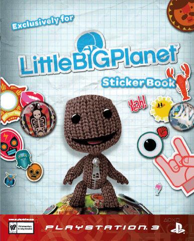 File:Littlebigstickerbook.jpg