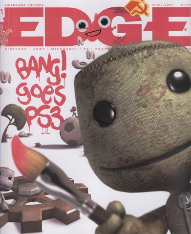 File:Lbp cover.png