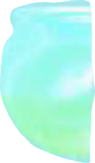 20160105 222719