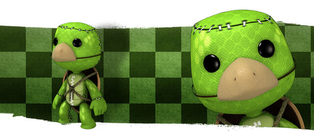 File:Moreanimals-turtle.jpg