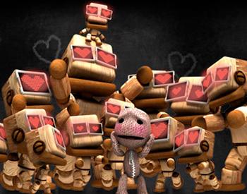 File:Robo atack.jpg