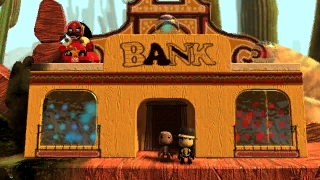Boomtownbank