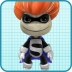 File:LBP Incredibles Syndrome.png