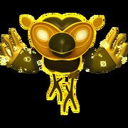 CosmicOwlPose01-1-