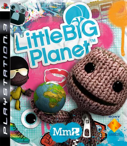 File:LittleBigPlanet UK cover.png