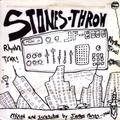 Thumbnail for version as of 21:02, September 19, 2010